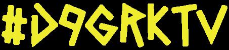 VCU Yard Show – Epsilon Zeta | DIVINE NINE GREEKDOM TELEVISED