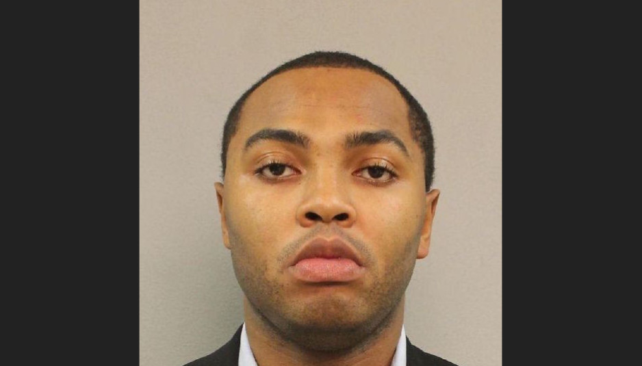 Rape charges against former MTSU Kappa Alpha Psi president dropped