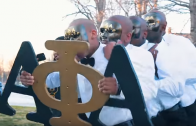 Spring 2017 Probate Montage | Sigma Delta Chapter of Alpha Phi Alpha Fraternity Inc.