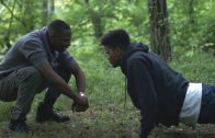 Sneak Peek: Netflix's 'Burning Sands' Gives Us Another Look
