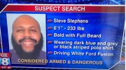 Details-On-Cleveland-Shooter-Steven-Stepehens-Suspect-Search