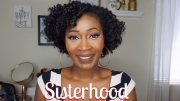 The Importance of Sisterhood | Delta Sigma Theta Sorority, Inc. | Greek Life | Divine 9