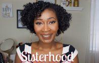 The Importance of Sisterhood | Delta Sigma Theta Sorority, Inc. | Greek Life | Divine 9