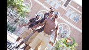 IOTA PHI THETA – 4TH ANNUAL CALI GREEK PICIC STROLL-OFF