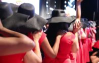 Delta Sigma Theta   50 Forces of Fortitude