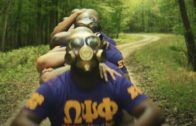 """Omega Psi Phi 