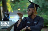 Alpha Phi Alpha | Beta Sigma | Tre'Von feat. Tyruss | Graduation Stroll (2020)