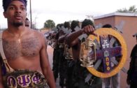 Omega Psi Phi Chi Tau Tau Chapter Probate