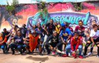 2 Chainz ft Lil Wayne – Money Maker #HBCU Concept Video