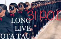 X-RATED!!!  | Kappa Alpha Psi Probate