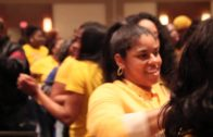 SGRho / 77th NER / Stroll session