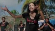 Delta Sigma Theta Sorority, Inc. | University of The Bahamas Club Showcase 2020