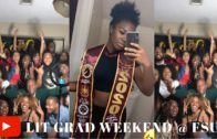 FSU PROBATE DAY  (SGRHOs, DELTAs & KAPPAs) | BLACK LIFE AT FSU