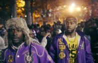 Omega Psi Phi: Fall 2017 ADNu Probate