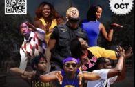 FAMU NPHC 2018 Homecoming Step Show