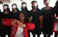 Gamma Iota Chapter of Delta Sigma Theta Sorority, Inc.