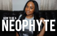 How To Be A Neo   What You SHOULD and SHOULD NOT Be Doing!   NPHC Advice