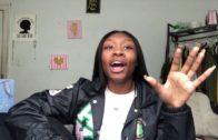I WAS BLACKLISTED BEFORE I JOINED AKA!?