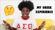 "My ""How to Join Delta Sigma Theta Sorority, Inc"""