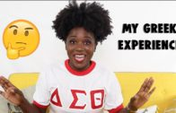 Sorority Q&A | Delta Sigma Theta Sorority, Inc | Questions Answered