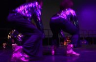OMEGA PSI PHI | BOWIE STATE UNIVERSITY | 2019 HOMECOMING STEPSHOW