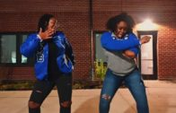 Zeta Phi Beta Sorority, Inc. (Founders Day '20: Centennial 100 Years)