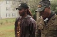 Fall 2020 Neophyte Presentation , Dynamic Delta Beta Chapter of Iota Phi Theta Fraternity, Inc.