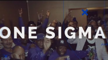 Phi Beta Sigma Fraternity – 106th Founders Day Recap Video, Chicago Alumni Chapters