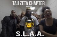 Tau Zeta Alphas: Stroll Like An Alpha Event | Fall 2019 | Kennesaw State University