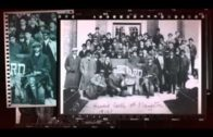 The History of Student Organizations: The Origin of Black Greek Life