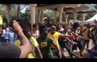 Iota Phi Theta Fraternity, Inc | FAMU